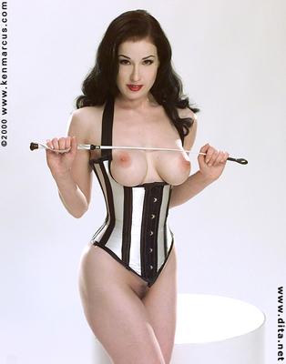 Hottest woman alive porn sex